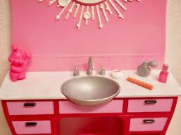 waschbecken badezimmer mit zubehör eur 18 90
