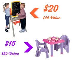 Kmart Frozen Bean Bag Chair by Run Kmart Doorbusters Live U0026 Full List Of The Hottest Deals