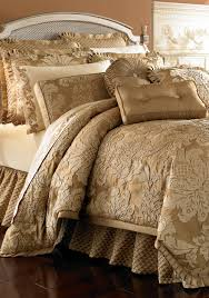 Belk Biltmore Bedding by Contessa Bedding Collection Online Only Belk