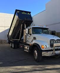100 Craigslist Greenville Sc Trucks WasteAway Industries