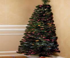 5ft Pre Lit Christmas Tree Homebase by Martha Stewart Artificial Christmas Tree Christmas Lights Decoration