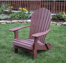 Amazon.com : BLACK-POLY LUMBER Folding Adirondack Chair With Rolled ... Allweather Adirondack Chair Shop Os Home Model 519wwtb Fanback Folding In Sol 72 Outdoor Anette Plastic Reviews Ivy Terrace Classics Wayfair Amazoncom Leigh Country Tx 36600 Chairnatural Cheap Wood And Lumber Find Deals On Line At Alibacom Templates With Plan And Stainless Steel Hdware Bestchoiceproducts Best Choice Products Foldable Patio Deck Local Amish Made White Cedar Heavy Duty Adirondack Muskoka Chairs Polywood Classic Black Chairad5030bl The Fniture Enjoying View Outside On Ll Bean Chairs
