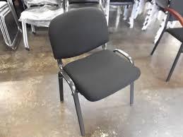 fresh used furniture philadelphia witsolut