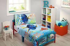 Doc Mcstuffins Toddler Bed Set by Disney Kids And Teens Bedding Set Ebay