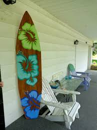 Decorative Surfboard Wall Art by Perfect Decoration Surfboard Wall Decor Wondrous Ideas Decor
