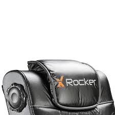 X Rocker Pro Series Gaming Chair Canada by X Rocker Pro Gaming Chair Black Gaming Chairs Best Buy Canada