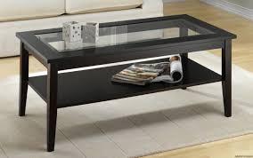Walmart Sauder Sofa Table by Furniture Coffee Table Walmart Black End Tables Walmart Side