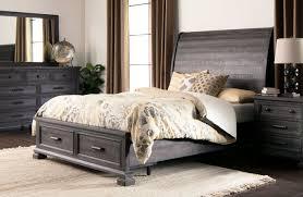 Jeromes Bedroom Sets by Seeking Sanctuary Jerome U0027s Furniture