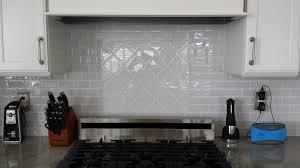eclairage led cuisine plan travail cuisine eclairage led cuisine plan travail avec noir couleur
