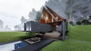 104 Architecture Of House Twutlrfutoqeqm