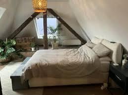 höffner schlafzimmer möbel gebraucht kaufen in schleswig