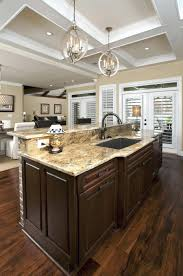 articles with vintage kitchen island lighting tag retro kitchen