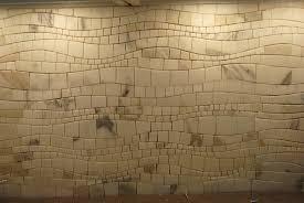 best backsplash tile patterns and mosaic pattern backsplash