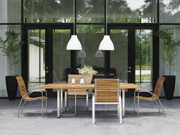 Carls Patio Furniture Fort Lauderdale by Tommy Bahama Patio Furniture Sale Patio Outdoor Decoration