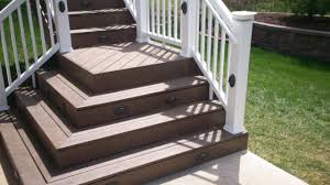 Patio Steps Ideas Deck Stairs Design Ideas New Interior Exterior ... Landscape Steps On A Hill Silver Creek Random Stone Steps Exterior Terrace Designs With Backyard Patio Ideas And Pavers Deck To Patio Transition Pictures Muldirectional Mahogony Paver Stairs With Landing Google Search Porch Backyards Chic Design How Lay Brick Paver Howtos Diy Front Good Looking Home Decorations Of Amazing Garden Youtube Raised Down Second Space Two Level Beautiful Back Porch Coming Onto Outdoor Landscaping Leading Edge Landscapes Cool To Build Decorating Best