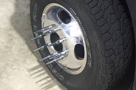1999-2016 F250 & F350 Metal Lugz 8-Lug Chrome Spiked Kit (M14x1.5 ... 8lug Magazine At Truck Trend Network Sean Ss 2011 Ford F250 8lug Gear Blog New 2016 Fuel Offroad Wheels And Rims For Your Truck Suv Or Jeep Amazoncom Wheels Automotive Street Vision Hd Ucktrailer 81a Heavy Hauler Socal Custom Kd Fabworks 1116 F2350 Baja Designs Xl Adapters Bully Dog Gtx Watchdog Monitor With Unlock Cable David Fs 2007 Ram 2500 Tires How Do They Effect My Ride 50 Cuttingedge Products Sema Show Flashback F10039s Arrivals Of Whole Trucksparts Trucks Bmf Now Available Dodge Cummins Diesel Forum
