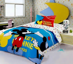 mickey mouse bedroom set decorate my house
