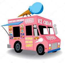 Ice Cream Truck — Stock Vector © Updraw #62582547 Ice Cream Truck Anandapur Lake Norman Nc Hulafrog Kool Cat Trucks Rocky Point Shopkins Food Fair Glitzi Online Toys Australia Moose Season 3 Scoops Playset Glitter Smiths Pulaski Tennessee Facebook Two Men Accused Of Selling Meth And Marijuana From Ice Cream Truck With Customers On Benone Beach Castlerock County Building A Custom Apex Specialty Vehicles Lifesize Standin Cboard Standup Amazoncom Playmobil Games