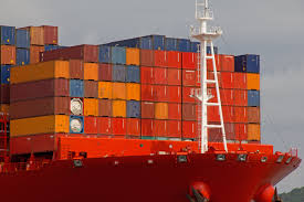 100 Shipping Container Shipping 13 Things You Need To Know About Freight Forwarding