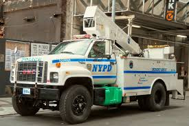 NY, NYPD ESU Truck Photo Dodge Nypd Esu Light Truck 143 Album Sternik Fotkicom Rescue911eu Rescue911de Emergency Vehicle Response Videos Traffic Enforcement Heavy Duty Wrecker Police Fire Service Unit In New York Usa Stock 3 Bronx Ny 1993 A Photo On Flickriver Upc 021664125519 Code Colctibles Nypd Esu 6 Macksaulsbury Very Brief Glimpse Of A Armored Beast Truck In Midtown 2012 Ford F550 5779 2 Rwcar4 Flickr Ess 10 Responds Youtube Special Ops Twitter Officers Deployed With F350 Esuservice Wip Vehicle Modification Showroom