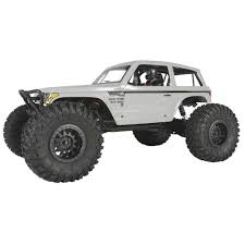 Axial 1/10 Wraith Spawn Rock Crawler 4WD RTR AX90045 | AXID9045 ... Clear Chevy Silverado Body For The Scx10 Trail Honcho 123 Axial Racing Releases Ram Power Wagon Rc Truck Photo Gallery Scale Trucks Presented By Letsgomuddin Wraith Changes Two Jeep Cherokee Xj Rock Crawler 4x4 110th Ford Bronco 4 Wd 22 Rtr End Of An Era The Start A Revolution Rr10 Bomber Racer Axi90048 Crawlers Amain Proline Upgrades Axials Yeti Score Factory Team Smt10 Grave Digger Monster Jam 110 4wd Hobbyequipment Mud Cversion Part One Big Squid Car Rc Trucks Scale Caravan How To Build Scx10 Monster Truck Rcu Forums