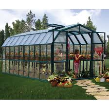 Collection Greenhouse Images Photos, - Best Image Libraries 281 Barnes Brook Rd Kirby Vermont United States Luxury Home Plants Growing In A Greenhouse Made Entirely Of Recycled Drinks Traditional Landscapeyard With Picture Window Chalet 103 Best Sheds Images On Pinterest Horticulture Byuidaho Brigham Young University 1607 Greenhouses Greenhouse Ideas How Tropical Banas Are Grown Santa Bbaras Mesa For The Nursery Facebook Agra Tech Inc Foundation Partnership Hawk Newspaper 319 Gardening 548 Coldframes