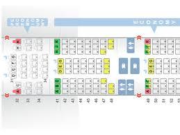 siege premium economy air the best premium economy seats on singapore airlines b777 300er