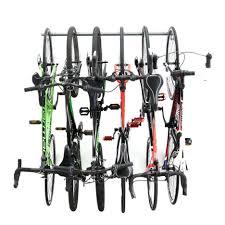 Ceiling Bike Rack For Garage by Bikes Vertical Bike Storage Rack Bike Wall Mount Vertical Bike