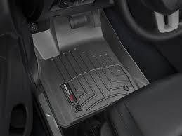 2018 Ford Mustang | Floor Mats - Laser Measured Floor Mats For A ... Rugged Ridge Floor Liner Set 4piece Black 0910 Ford F150 Regular Buy Plasticolor 000690r01 2nd Row Full Coverage Rubber Tray Style Ebony 3piece Supercrew The Official Exact Fit Tailored Mats To Focus 2005 2011 Similiar F 150 Keywords New Factory Oem Ranger Truck Gray 93 94 95 96 97 98 St By Redline Tuning Motune Scc Performance Mustang Racing 0509 All Review Youtube Yes You Can Now Get Any Super Duty With A Vinyl Floor Zone