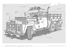 Edgaras Cernikas - Vehicle Sketches Simon Larsson Sketchwall Volvo Truck Sketch Design Ptoshop Retouch Commercial Vehicles 49900 Know More 2017 New Arrival Xtuner T1 Diagnostic Monster Truck Drawings Thread Archive Monster Mayhem Chevy Drawing Drawings Of Cars And Trucks Concept Car Lunch Cliparts Zone Rigid Top Speed Ccs Viscom 4 Sketches Edgaras Cernikas Vehicle Sparth Trucks Ipad Pro Sketches Simple Art Gallery Thomas And Friends Caitlin By Cellytron On