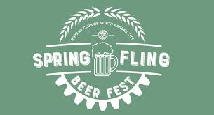 Spring Hope Pumpkin Festival 2014 by Kc Beer Blog The Spring Craft Beer Drinking Planner The 9 Kc