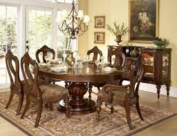 Badcock Furniture Dining Room Chairs by 164 Best Dining Room Images On Pinterest Dining Rooms Dining