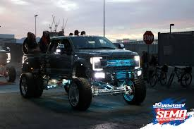 100 Ford Truck Parts Online Your OneStop Source Of TopQuality Auto And