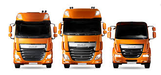 100 Paccar Trucks Products Truck Mounted Equipment PACCAR Global Sales