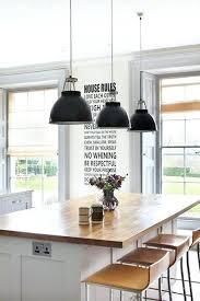 contemporary kitchen pendant lighting lighting kitchen island