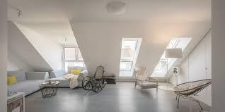 minimalismus braucht stauraum raumdesign wien