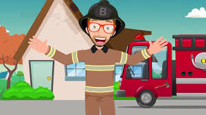 Fire Truck Song For Children | Nursery Rhymes With Blippi - YouTube Animal Sounds Song Fire Truck Go To Rescue Toys For Kids B177m Engine Song For Kids Truck Videos Children Youtube Cartoon Maddy Calls The To Rescue Teppy Finger Hurry Drive The Storytime Monster Compilation Trucks Time Fight A William Watermore Real City Heroes Rch Ambulance Video And Vehicles Emergency Picture Car Wash Baby Video Learn Vehicles Loader Cars Videos Police Chase Fire