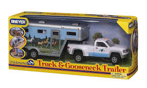 Amazon.com: Breyer Stablemates Pick - Up Truck And Gooseneck Trailer ... Breyer Traditional Horse Trailer Horse Tack Pinterest Identify Your Arabian Endurance Small Truck Stablemates 5349 Accessory Cruiser Cluding Stable Gooseneck Ucktrailer Jump Loading Up Mini Whinnies Horses In Car Animal Rescue The Play Room Amazoncom Classic Vehicle Blue Toys Games Toy With Reeves Intl 132 Scale No5356 Swaseys 5352 And Model By