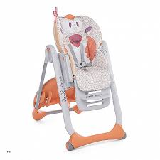 Elegant High Chair Chicco Polly 2 In 1 » Premium-celik.com Chicco Polly 2 In 1 High Chair Urban Home Designing Trends Uk Mia Bouncer Sea World From W H In Highchair Marine Monmartt Start Farm High Chair Baby For 2000 Sale In Price Pakistan Buy 2019 Peacefull Jungle At 2in1 Progress 4 Wheel Anthracite 8167835 Easy Romantic Online4baby Recall Azil Happyland Upto 14 Kg