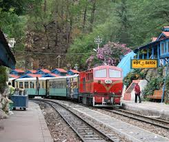 Excellent Tourist Places With Shimla Sightseeing