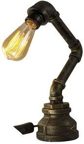 Amazon Anglepoise Desk Lamps by Best 25 Bedside Desk Ideas On Pinterest Bedside Table Lamps