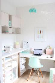 Office Desk Accessories Walmart by Desks Stylish Office Supplies Trendy Office Supplies Desk