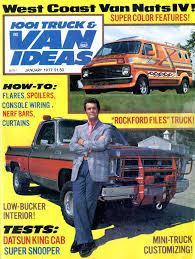 100 Powerblock Trucks TV Movies
