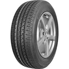 225/60R18 Tires New Tire Tread Depth 82019 Car Release And Specs Officials To Confirm Storm Damage Caused By Straightline Gusts Yokohama Corp Cporation Unlimited Memories Created While Tending Fields Monster Truck Tires Price Hercules Shireman Homestead About Kenda Cporate Locations 52 Weeks Of Columbus Indiana Page 30 Trailer Wheels