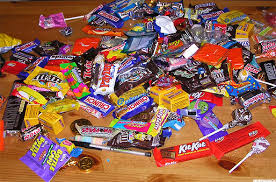 Halloween Candy Tampering 2013 by 5 Halloween Myths That Just Ruin The Holiday For Everyone Thestreet