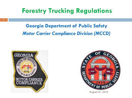 Forestry Trucking Regulations - Ppt Download Trucking Inspection And Maintenance Tips For Trucking Companies Survey Hlights Top Concerns Fleet Owner Toc Intertional Regualtions A Farmers Guide To Indiana Transportation Regulations What Do Truck Rates Soar Amid New Elog Regulations 20180306 Food New Hours Of Service Rule Photo Image Gallery Permits Archives Reliable Permit Solutions Hoursofservice Regulationseverything A Trucker Should Know Prairie Provinces Bc Meet Next Week On Standardized Federal Help Prevent Accidents Wkw Drivers Wanted Why The Shortage Is Costing You Fortune