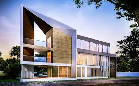 100 Axis Design Group Tatvam Concept Construction Pvt Ltd Kanakapura