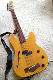 Smashing Pumpkins Bassist 2012 by 465 Best Bass Guitars Images On Pinterest Bass Guitars Electric