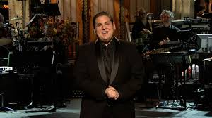 Liza Minnelli Turns Off A Lamp Hulu by Watch Monologue Jonah Hill On Life After His Oscar Nomination