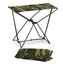 Rothco Stool Mini Fold Camo Trail Funky Flamingowatermelon Camping Chairs Available In Rothco Shemagh Tactical Desert Scarf Ak47 Rifle Cleaning Kit Untitled Details About 4584 Black Collapsible Stool Folds To Camp Stools Httplistqoo10sgitemsuplight35lwater Folding Slingshot Advanced Bags Alpcour Stadium Seat Deluxe And 50 Similar Items With Back Pouch Sports Outdoors Buy Chair W Money